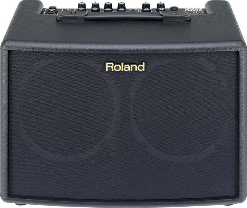 Amplifier Roland AC-60