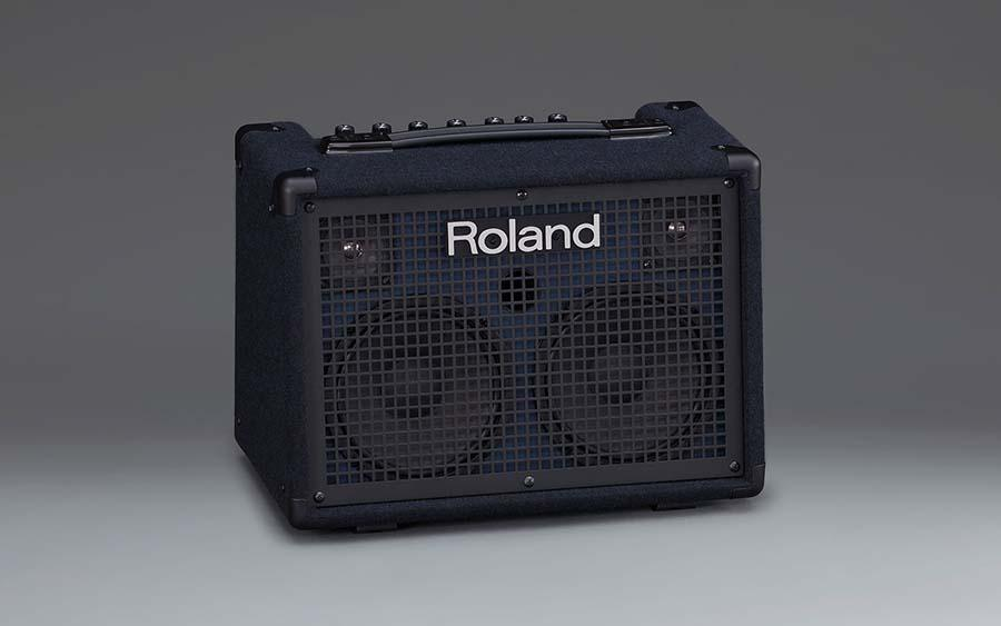 Amplifier Roland KC-220