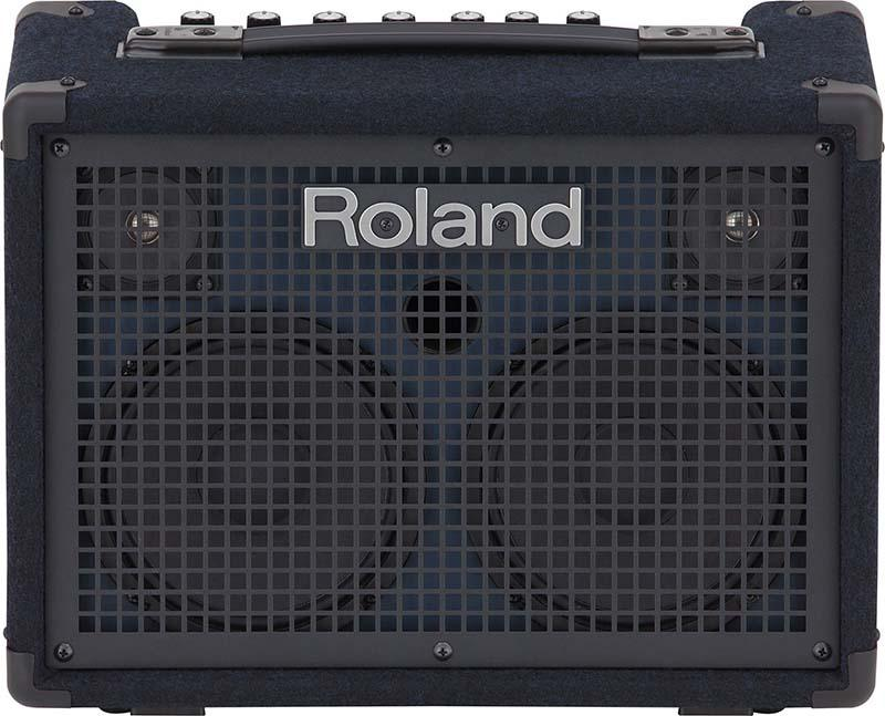 Amplifier Roland KC-200