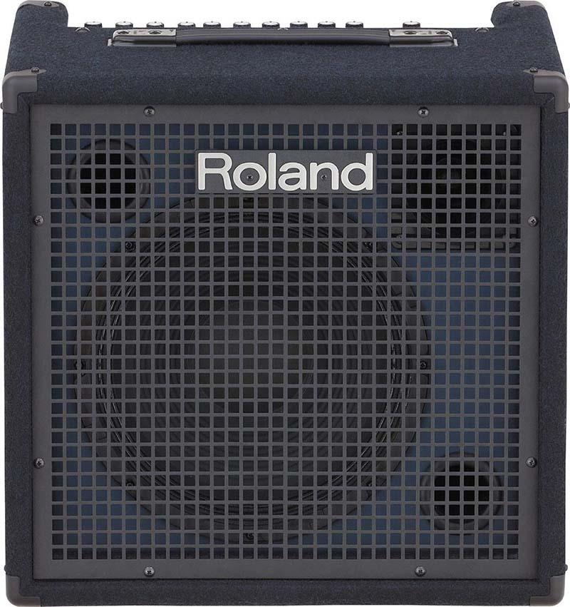 Amplifier Roland KC-400