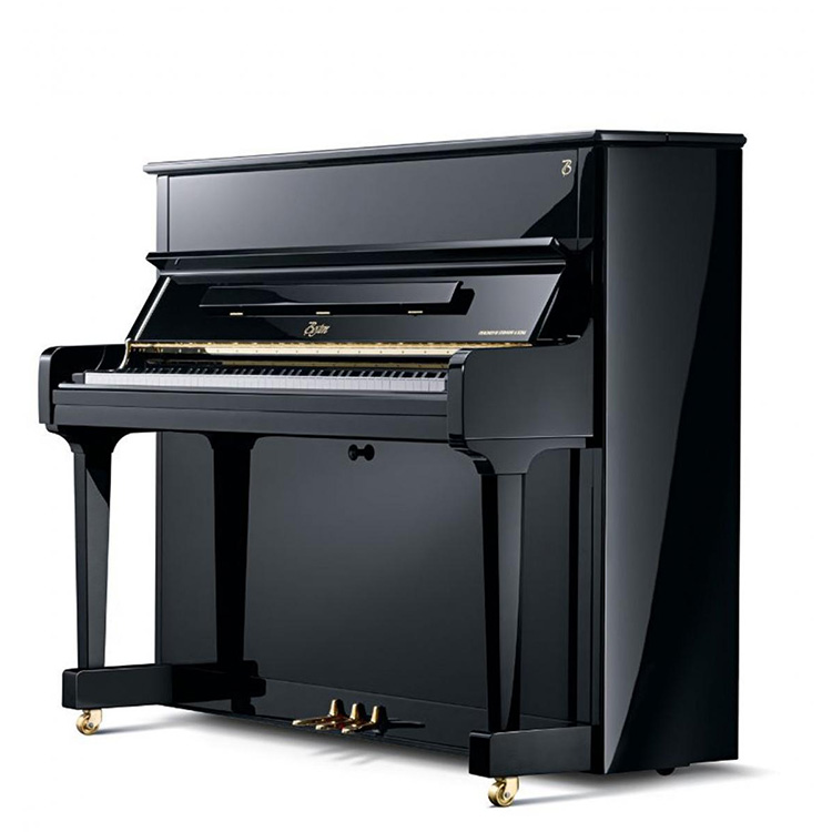 Đàn piano Boston UP-118E