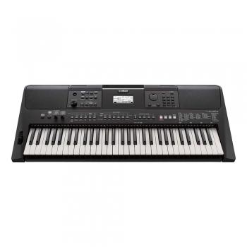 đàn Organ Yamaha Psr E363 Ngon Bổ Rẻ