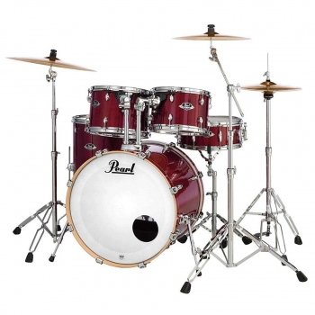 PEARL Export Lacquer EXL705NP